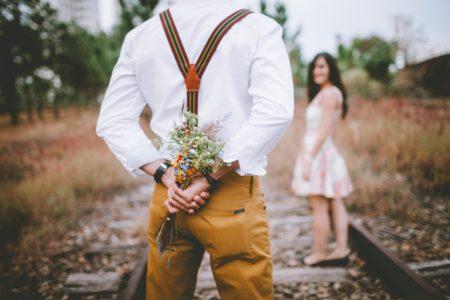reconquérir sa femme