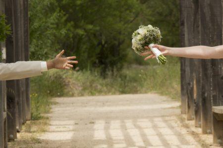sauver mariage